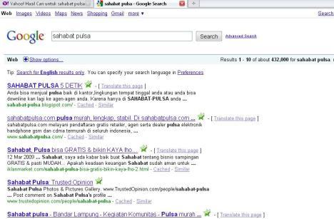 traffic_google